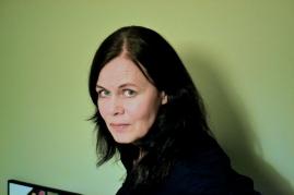 Monika Andreae - image 1