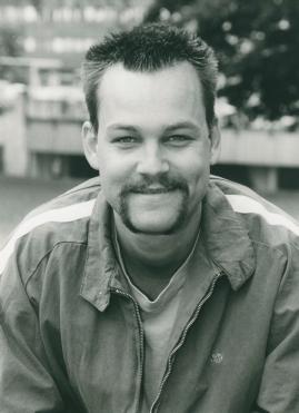 Henrik Schyffert - image 2