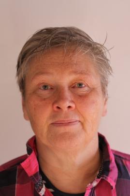 Ulla-Carin Grafström - image 1