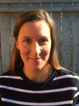Lisa Munthe