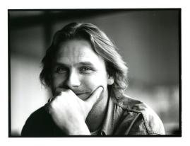 Christer Engberg