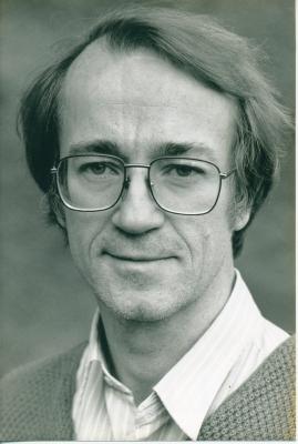 Tom Alandh