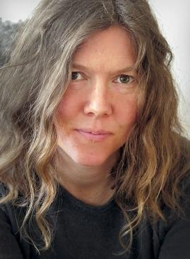 Kristin Grundström - image 1