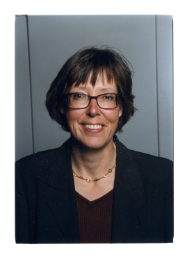 Lena Hansson Varhegyi