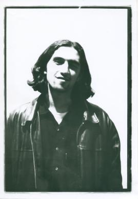 Josef Fares