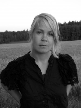 Lisa Partby