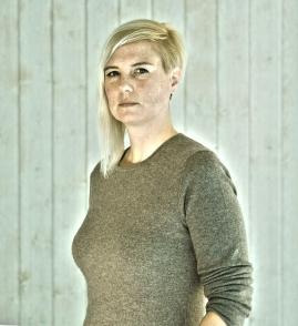 Linda Wassberg - image 1