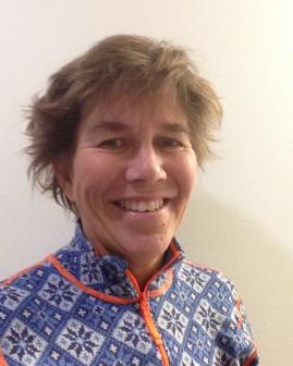 Anna Erlandsson - image 1