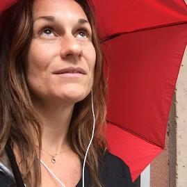 Marinella Angusti - image 1