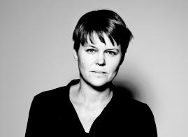 Åse Fougner - image 1