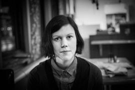 Amanda Kernell - image 3