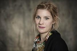 Maria Nygren - image 1