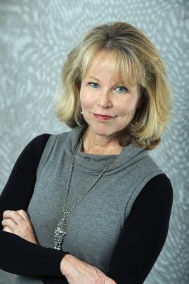 Marie Nyreröd - image 1