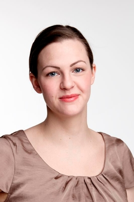 Sofie Palage - image 1