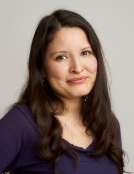 Erika Gonzales - image 1