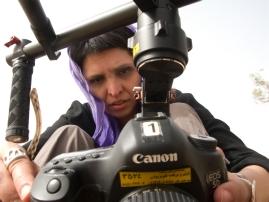 Maryam Ebrahimi - image 2