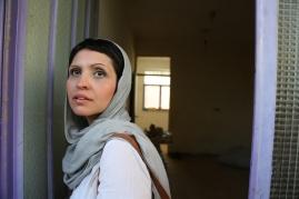 Maryam Ebrahimi - image 3