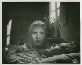 Två kvinnor - image 45