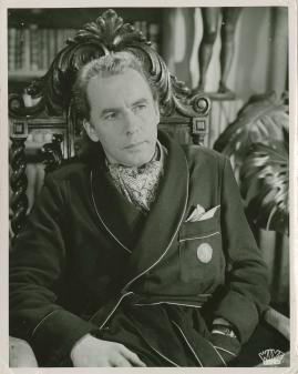 Arnold Sjöstrand - image 18