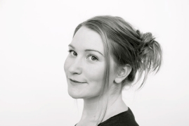 Marina Nyström - image 6