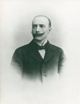 Ernest Florman