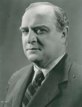 Carl Barcklind