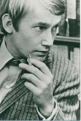 Gösta Ekman - image 5
