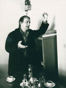Gösta Ekman - image 7