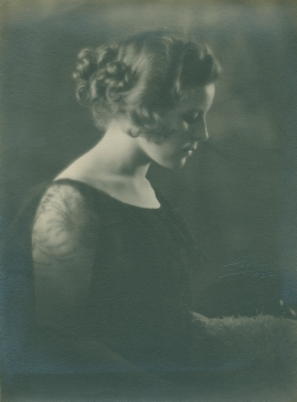 Renée Björling - image 1