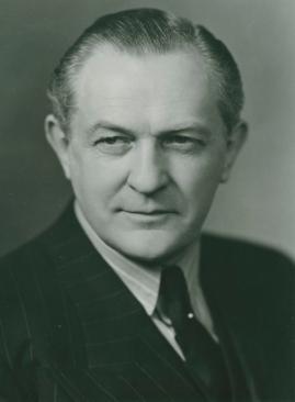 Georg af Klercker