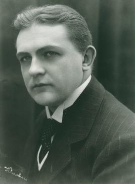 Georg af Klercker - image 3