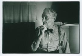 Victor Sjöström - image 62