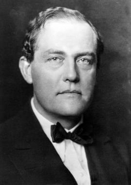 Victor Sjöström - image 52