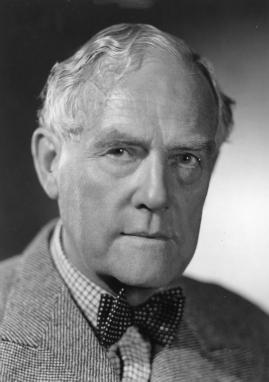 Victor Sjöström - image 23