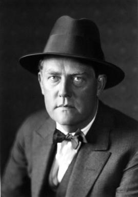 Victor Sjöström - image 13