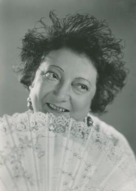 Lili Ziedner - image 1