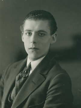 Paul Seelig - image 1