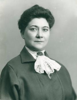 Dagmar Ebbesen