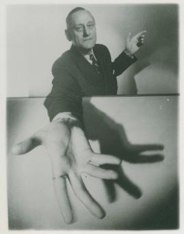 Gabriel Alw