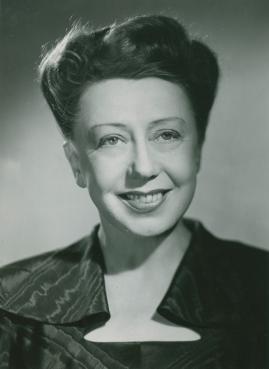 Elsa Carlsson - image 1