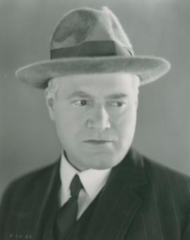 Mathias Taube