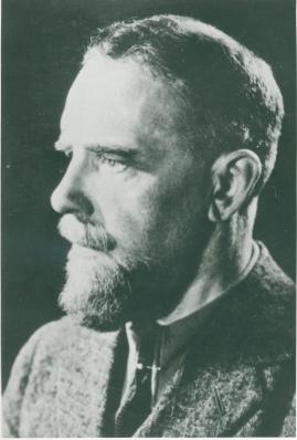 Victor Bergdahl - image 1