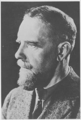 Victor Bergdahl - image 3