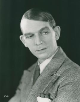 Artur Rolén