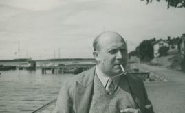 Gustaf Molander - image 4