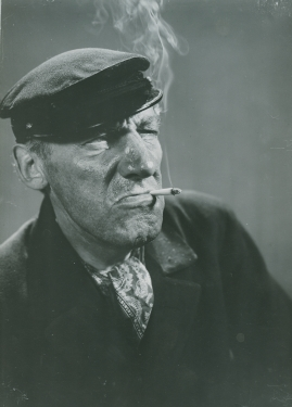 Emil Fjellström
