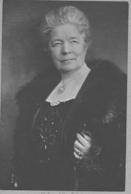 Selma Lagerlöf - image 1