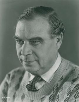 Georg Blomstedt - image 1