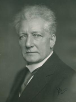 Tore Svennberg