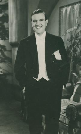 Ernst Rolf - image 1